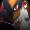 Flyppy24's avatar