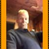 Flyrod13's avatar