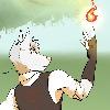 Flyrreth's avatar