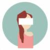 FlyteWizard's avatar