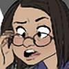 flythyme's avatar