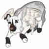 FlyTipping's avatar