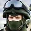 FlytoAntares's avatar