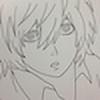 flytohogwarts's avatar