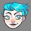 flytrapjones's avatar