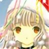 FlyTrolls's avatar