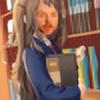 flyunggentlemen's avatar
