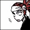 flyve-ekorn's avatar