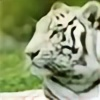 flyvictoria57's avatar