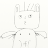 FlyWayBird's avatar