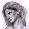 Flywey's avatar