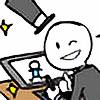 Flywheels44's avatar
