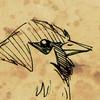 FlyWight's avatar