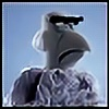Flyy1's avatar