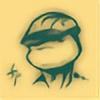 flyYZ's avatar