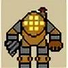 flyz-art's avatar