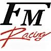 FM-Racing's avatar