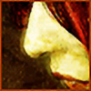 fm09's avatar