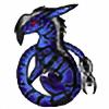 fma-addict's avatar