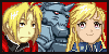 FMA-Desueification's avatar