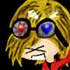 FMA-Ed-Lover2's avatar