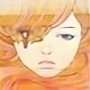 FMA-Neko-San's avatar