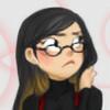 FMA-Vocaloid-Fan's avatar