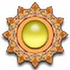 fma's avatar