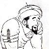 fmacf's avatar