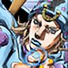 FMADBZFans's avatar