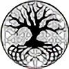 FMadness's avatar