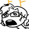 FMAfan96's avatar