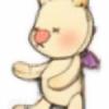 Fmafanforlife's avatar