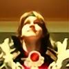 fmalchemist1993's avatar