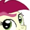 fmalim08's avatar