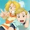 FmaLover1999's avatar