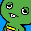 FMAnarutoDUH's avatar