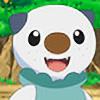 FMANerd95's avatar