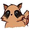 FMarcel's avatar