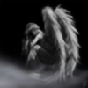 fmary's avatar