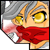 Fmaster's avatar