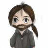 fmauNeko's avatar
