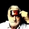 fmazelon's avatar