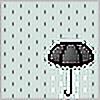 FMAzula-Miri's avatar