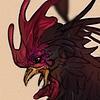 FMBerdo's avatar