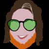 fmbray's avatar