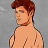 fmcastaka's avatar