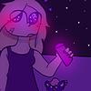 fmccoy63's avatar