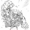 FMCuonzo's avatar