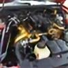 FMD129's avatar